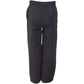 Color Kids Naldo Pants Kinder phantom